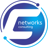 CNetworks Consulting